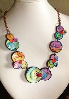 """https://flic.kr/p/sWHzHE 