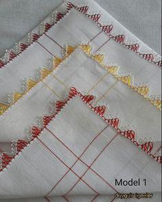 Knots, Stitch, Wallpaper, Tricot, Napkins, Binder, Needlepoint, We, Wallpaper Desktop