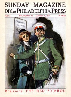 Sunday Magazine 1910-01-30-01