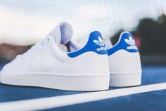 adidas-stan-smith-vulc-whiteroyal-03