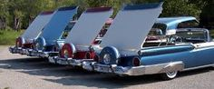 classic cars pictures - Google Search