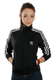 Die 316 besten Bilder von Adidas in 2019   Jackets, Rain jacket und ... 67153739ad