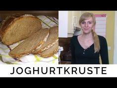 Joghurtkruste - Krups Prep and Cook - YouTube