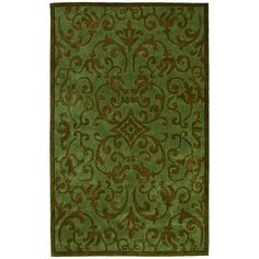 170 Flooring And Walls Ideas Flooring Contemporary Tile Wool Area Rugs