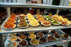 appetizers, #Taiwan food