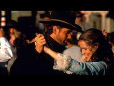 Rose Hill (1997) Halmark Movies, Hallmark Movie Channel, Jennifer Garner, Period Dramas, Couple Photos, Rose, Books, David, Stars