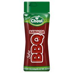 chovi-linea-classic-bbq