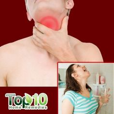 Remedy To Remove Stomach Gasses