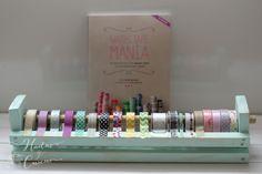 dispensador-washi-tape-mania-3.jpg (700×467)