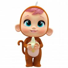 We are your new friends ES   Bebés Llorones Lágrimas Mágicas Girl Doll Clothes, Doll Clothes Patterns, Cute Headphones, Cartoon Pics, Cry Baby, New Friends, Baby Dolls, Crying, Baby Shower