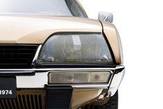 Citroën CX - Photos, détails et équipements - Citroën Origins French Fancies, Innovation, Citroen Car, Car Detailing, Car Photos, Amazing Cars, Car Car, Maserati, Fast Cars