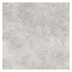 Stockton Ash Porcelain Tile - 18 x 18 - 100248152 | Floor and Decor