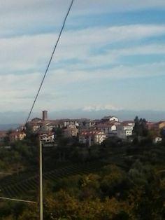 Montelupo Albese