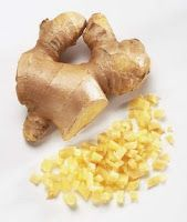 How to Work with Fresh Ginger. It actually freezes very well, and is easier to grate; you don't even need to peel it!