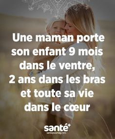 Life Quotes 549791067003484597 - Citation ♥ Plus Source by Best Quotes, Love Quotes, Inspirational Quotes, Quote Citation, French Quotes, Spiritual Health, Positive Attitude, Positive Affirmations, Slogan