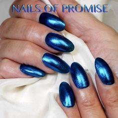 O.P.I. Nail Polish. #nailsofpromise #nailsgantshill #nailslondon #nailacrylic #acrylic