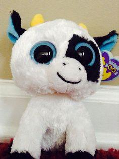 This is Ty s beanie boo Daisy d95de03d432