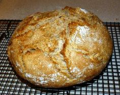 Bakery, Food And Drink, Bread, Cooking, Kitchen, Brot, Baking, Breads