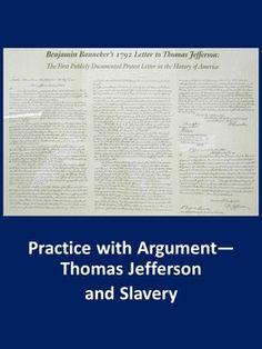 Argument essay prompts