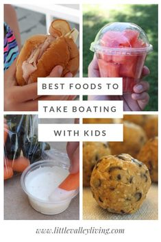 boats hacks & boats hacks & boats hacks diy & boats hacks ideas & boats hacks storage solutions & storage hacks for boats & ikea hacks for boats & fishing boats hacks & pontoon boats hacks Boot Snacks, Buffalo Chicken, Camping Meals, Kids Meals, Boating Tips, Snacks For Boating, Boating Fun, Kids Boat, Boat Food