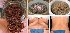 Len 2 zložky očistia vaše telo od usadenín tukov a tým vás zbavia nadbytočných kilogramov.