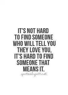 Collection of love quotes, best life quotes, quotations, cute life… Trust Quotes, Quotable Quotes, Quotes To Live By, Daily Quotes, Cute Quotes, Funny Quotes, True Words, Relationship Quotes, Relationships