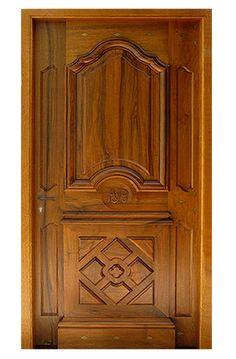 Single Main Door Designs, House Main Door Design, Flush Door Design, Main Entrance Door Design, Wooden Front Door Design, Double Door Design, Room Door Design, Wooden Front Doors, Door Design Images