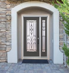 We serve our services for installation and repair in Oakville and Mississauga, Pickering and Ajax, Toronto from many years. Using fiberglass doors and windows for controlling temperature in our home.