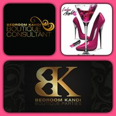 Have ladies night with a Bedroom Kandi Consultant, I am in South Ga,Tifton area. Or call me at 229-445-1641 www.bedroomkandi.com/6152