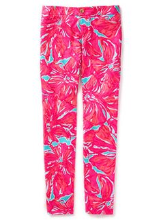 Gifts: Gifts For Her, Hostess Gifts & Northern Girls, Cute Fashion, Fashion Outfits, Lilly Pulitzer Prints, Preppy Style, My Style, Preppy Southern, Classy Girl, Resort 2015