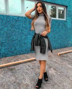 Női nadrágok Rövidnadrágok Sötét színű magasderekú nadrág