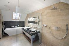 PMH Interiors Bathroom