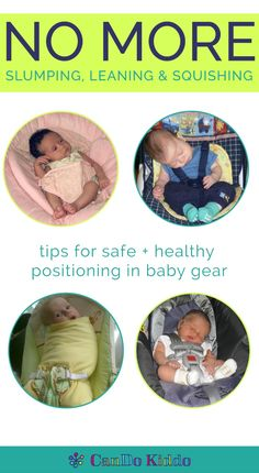 Hard-Working Baby Breathable Front Facing Carrier Infant Comfortable Soft Sling Backpack Pouch Wrap Baby Outdoor Safe Carrier Delaying Senility Activity & Gear