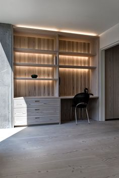 Trinidad by Nanna Ditzel featured at Casa Spodsbjerg in Denmark – a private residence by Image: Jesper Ray. Oak Stain, Grey Oak, Light And Shadow, Trinidad, Luxury Lifestyle, Denmark, Architects, Upholstery, Room Decor