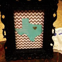 Home sweet home! Dorm decor!--Virginia and Tennessee (heart on Knoxville)