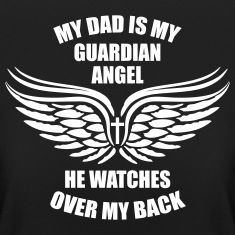 BEIDSEITIG!-My-Dad-is-my-Guardiyn-Angel-Frauen-Toc.jpg 235×235 pixels