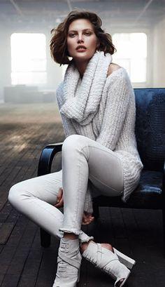 Donna Karan                                                                                                                                                     Más