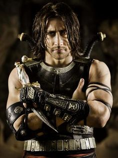 0f933c7a068cf8f9213f7cb6c2f9affb--prince-of-persia-time-photo.jpg
