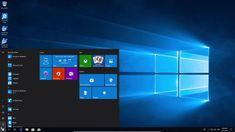 DockerMe_ir_Ahmad_Rafiee_Video_10_Install_on_Windows Desktop Screenshot, Windows, Ramen, Window