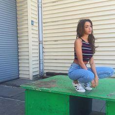 Nabilla Benattia (@nabillanew) • Photos et vidéos Instagram