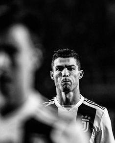 Cristiano Ronaldo Quotes, Cristano Ronaldo, Ronaldo Juventus, Cristiano Ronaldo Cr7, Neymar, Messi, Portugal National Football Team, Football Hits, Sports Celebrities