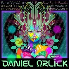 """Daniel Orlick on Instagram: """"#danielorlick #faunalux #higherfordmill #fuelledbyfemale #higherfordmillartists #joannestclair #kawaii #psychedelicart #harajukufashion…"""" Staying Up Late, All Songs, Winter Day, Psychedelic Art, Kawaii, Female, Artist, Amelia, Instagram"""