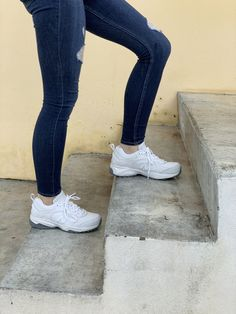 93ca1518c01f46 Shop women s New Balance athletic work shoes and sneakers featuring slip- resistant outsoles from Shoes