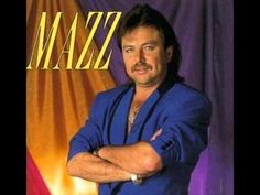 Mazz - Amor con Amor
