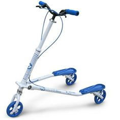 #Trikke T7 Convertible Kids Carving #Vehicle, Why are you waiting? Just Only at $189.81