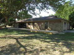 3704 Buchanan Loop Rd, Texarkana TX 75501 Very well kept home, completely remodeled from ceiling to floor. Beautiful large shaded corner lot.