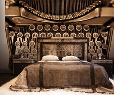 Oriental Themed Bedroom Decorating Ideas Theme Rooms | Decor | Pinterest |  Bedrooms, Oriental And Tatami Bed