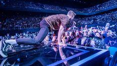 Imagine Dragons Daily | Fansite — Amsterdam, The Netherlands - ZiggoDome - 19 Feb....