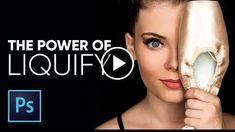 The Amazing Power of Liquify for Portrait Retouching in Photoshop  http://videotutorials411.com/the-amazing-power-of-liquify-for-portrait-retouching-in-photoshop/  #Photoshop #adobe #lightroom #graphicdesign #photography