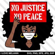 Bougie Melanin SVG Worth The Trouble SVG Black Girl Magic Entanglement Entangled